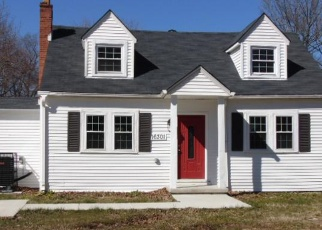 Foreclosed Home en MANNING RD W, Accokeek, MD - 20607