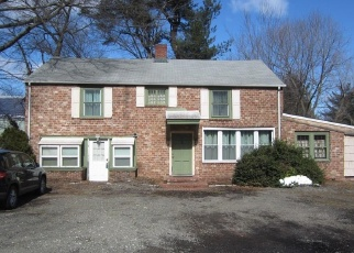 Foreclosed Home en OLD KINGS HWY N, Darien, CT - 06820