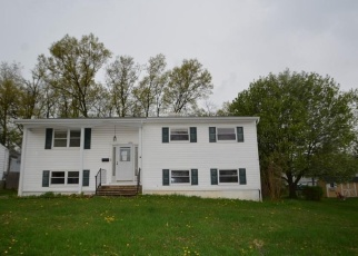 Foreclosed Home en WESTBURN RD, Catonsville, MD - 21228