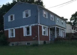 Foreclosed Home en QUADE ST, Oxon Hill, MD - 20745
