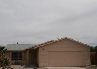 Casa en ejecución hipotecaria in Kern Condado, CA ID: F4400530
