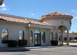 Foreclosed Home en S BUFFALO DR, Las Vegas, NV - 89147