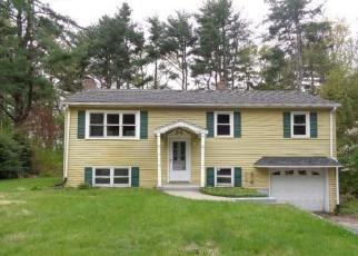 Casa en ejecución hipotecaria in Dayville, CT, 06241,  DOG HILL RD ID: F4400545