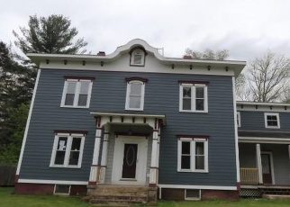 Foreclosed Home en GLEN ARDEN LN, Enfield, CT - 06082