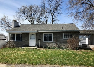 Foreclosed Home en HAZELHURST AVE, Syracuse, NY - 13206