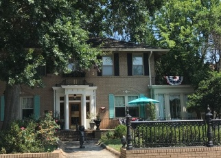 Foreclosed Home en VINEVILLE AVE, Macon, GA - 31204