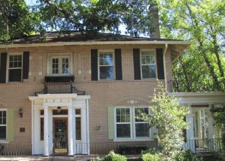 Foreclosed Home in VINEVILLE AVE, Macon, GA - 31204