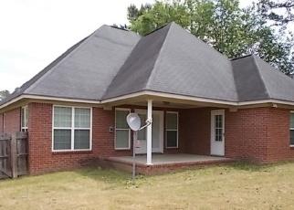 Foreclosed Home en VICTORIA FLS, Grovetown, GA - 30813