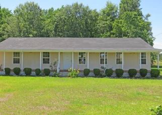 Foreclosed Home en GA HIGHWAY 227, Ailey, GA - 30410