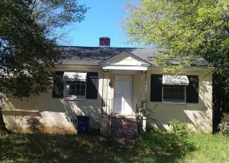 Foreclosed Home en MATHESON DR, Macon, GA - 31204