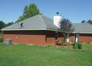 Foreclosed Home en POUND RD, Guyton, GA - 31312
