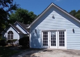 Foreclosed Home en FALLING TIMBER CT, Stockbridge, GA - 30281