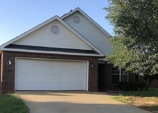 Casa en ejecución hipotecaria in Houston Condado, GA ID: F4400587