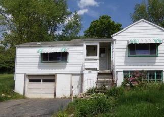 Casa en ejecución hipotecaria in Lawrence Condado, PA ID: F4400600