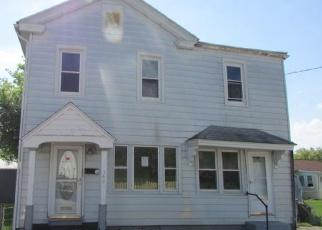 Casa en ejecución hipotecaria in Dauphin Condado, PA ID: F4400603
