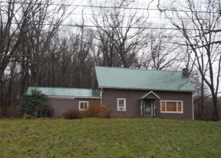 Foreclosed Home en BUFFALO RUN RD, Bellefonte, PA - 16823