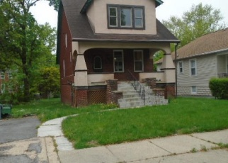 Foreclosed Home en NORTHWAY DR, Parkville, MD - 21234
