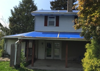 Foreclosed Home en VINE ST, Selinsgrove, PA - 17870