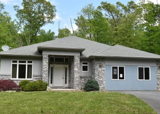 Foreclosed Home en NUT GROVE RD, Pine Grove, PA - 17963