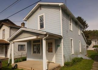 Foreclosed Home en LOWBER RD, Lowber, PA - 15660