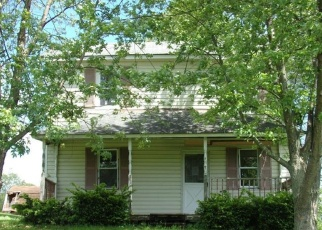 Foreclosed Home en MONTGOMERY LN, New Castle, PA - 16101