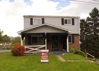 Foreclosed Home en PRESTON DR, Braddock, PA - 15104