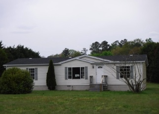 Foreclosure Home in Seaford, DE, 19973,  GERMAN RD ID: F4400719