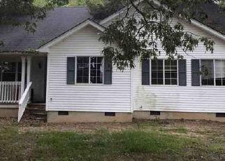 Casa en ejecución hipotecaria in Northumberland Condado, VA ID: F4400768