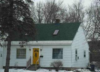 Casa en ejecución hipotecaria in Schenectady, NY, 12304,  CONSAUL RD ID: F4400803
