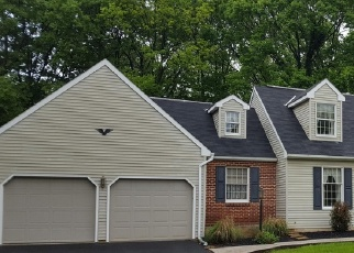 Casa en ejecución hipotecaria in Cumberland Condado, PA ID: F4400804