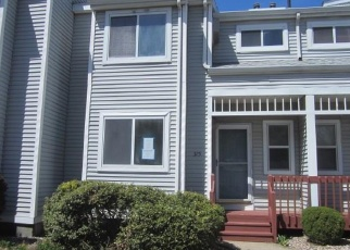 Casa en ejecución hipotecaria in Vernon Rockville, CT, 06066,  OLD TOWN RD ID: F4400816