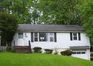 Foreclosed Home en BARRINGTON RD, Syracuse, NY - 13214