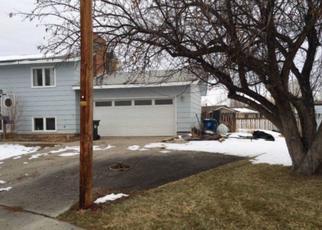 Foreclosed Home en CINDY CIR, Riverton, WY - 82501