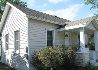 Casa en ejecución hipotecaria in Wood Condado, WI ID: F4400830