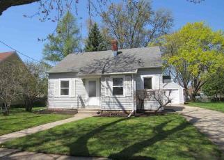 Casa en ejecución hipotecaria in Neenah, WI, 54956,  HIGGINS AVE ID: F4400831
