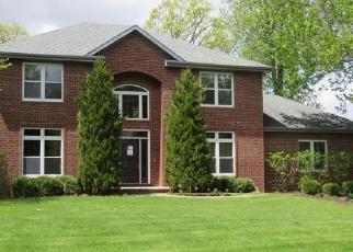Foreclosed Home en SCARLET OAK TRL, Oshkosh, WI - 54904