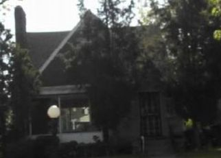 Foreclosed Home in STRATHMOOR ST, Detroit, MI - 48227