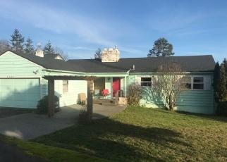 Casa en ejecución hipotecaria in Skagit Condado, WA ID: F4400861