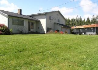 Casa en ejecución hipotecaria in Grays Harbor Condado, WA ID: F4400863
