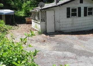 Casa en ejecución hipotecaria in Wythe Condado, VA ID: F4400882