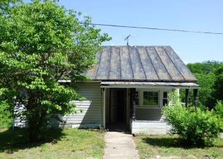 Casa en ejecución hipotecaria in Halifax Condado, VA ID: F4400883