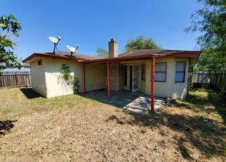Foreclosed Home in ALLENCREST DR, Corpus Christi, TX - 78415