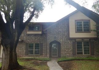 Foreclosed Home in EL SENDERO ST, San Antonio, TX - 78233