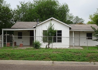 Foreclosed Home in FLORES AVE, Laredo, TX - 78041