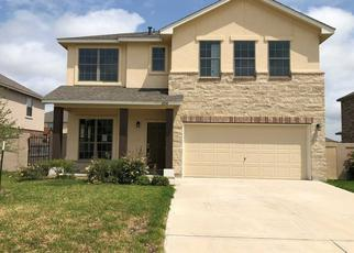 Foreclosed Home in DATE PALM DR, Laredo, TX - 78045