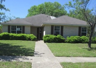 Foreclosed Home in JAMES LOOP, Killeen, TX - 76542