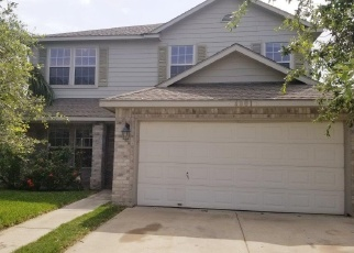Foreclosed Home in N 47TH ST, Mcallen, TX - 78504