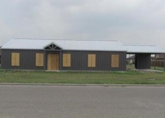 Foreclosed Home in CALEDONIA ST, Edinburg, TX - 78542