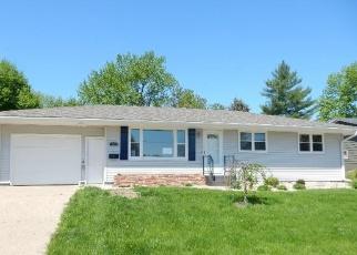 Casa en ejecución hipotecaria in Yankton, SD, 57078,  PENINAH ST ID: F4400991