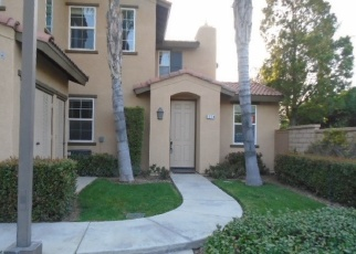 Foreclosed Home en QUEEN PALM CT, Perris, CA - 92571